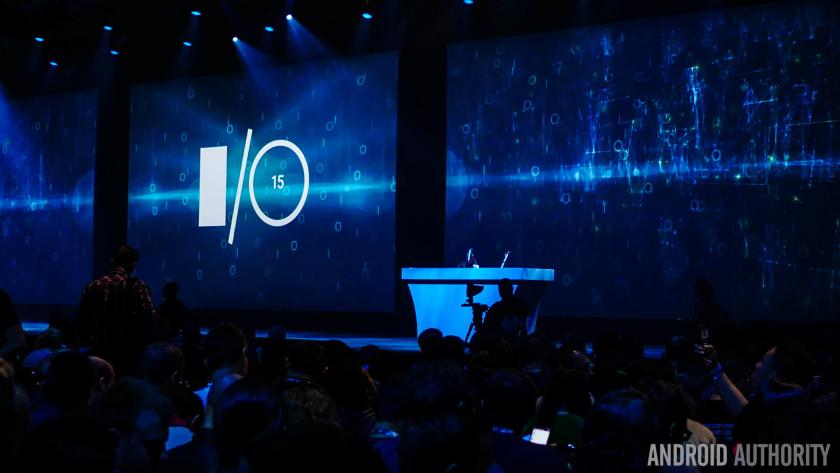 google io 2015 aa (3 of 13)