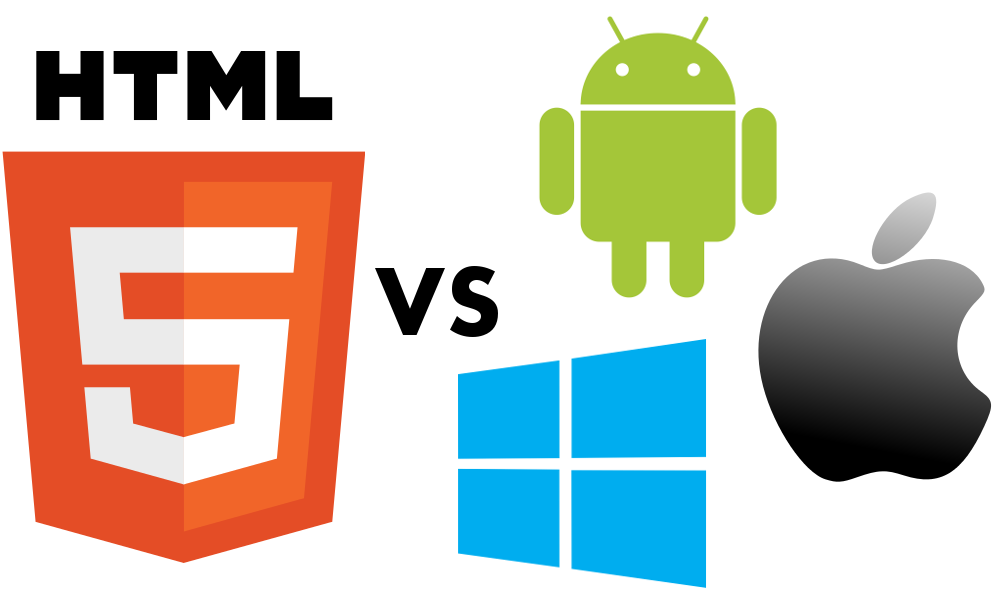 html5_vs_native_main