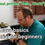 java-rev1a-video-thumbnail