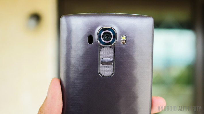 lg g4 review aa (6 of 34)
