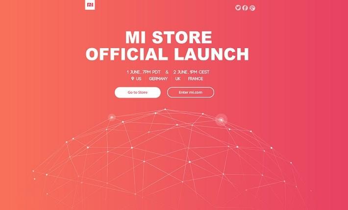 mi-store-launch