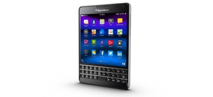 ns_blackberry_passport