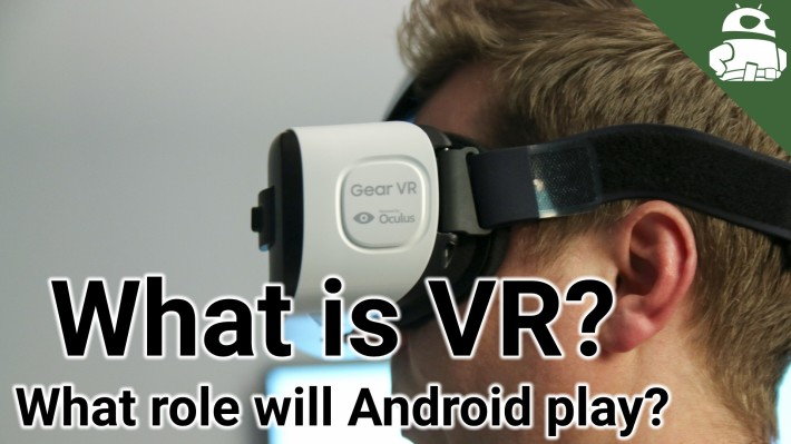what-is-vr-video-thumb