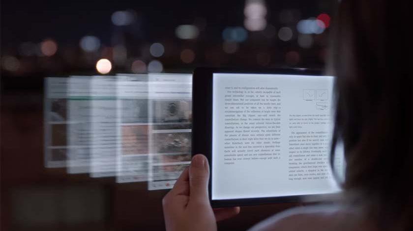 google play books pdf ダウンロード