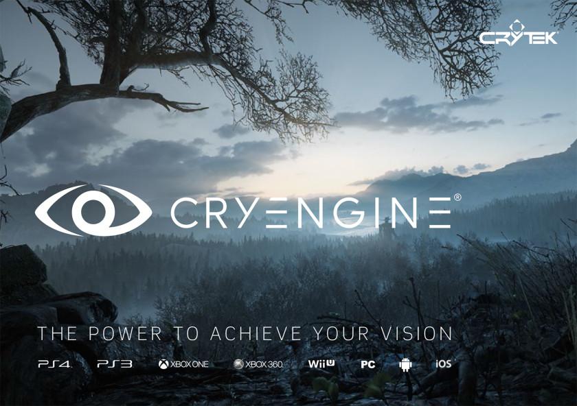 1395267553-cryengine-brochure