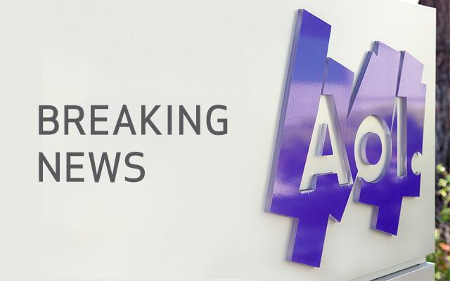 150623_AOL_Breaking_News_640x400