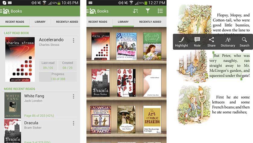 Phone eBooks - IT eBooks - Free Download