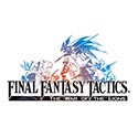 final fantasy tactics new Android apps weekly
