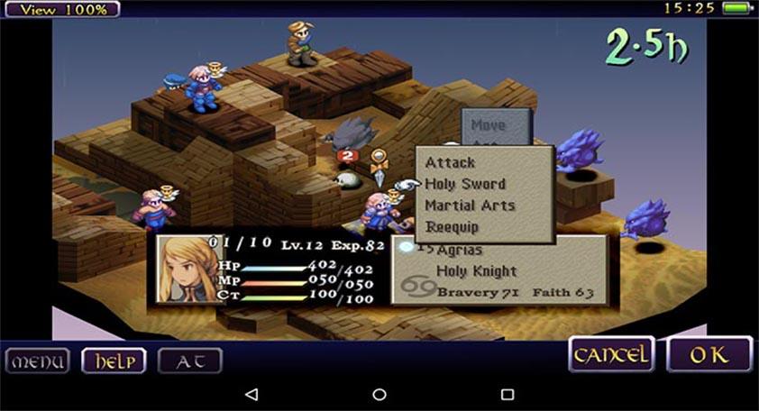 Final-Fantasy-Tactics-screenshot
