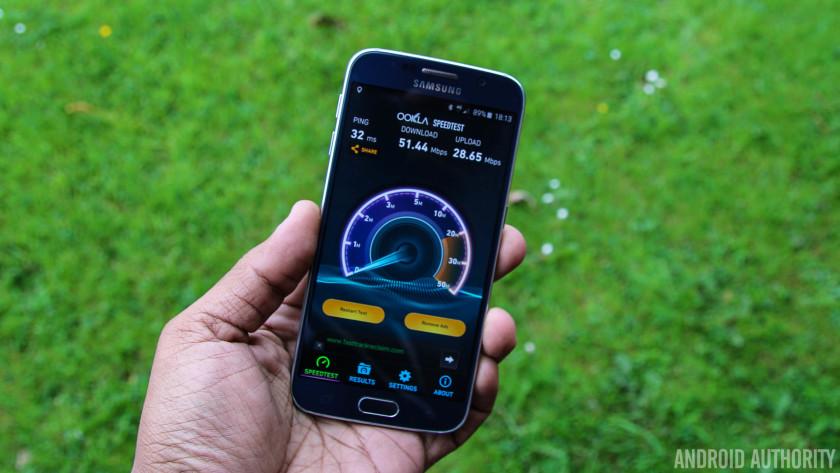 Galaxy-S6-Speedtest-1