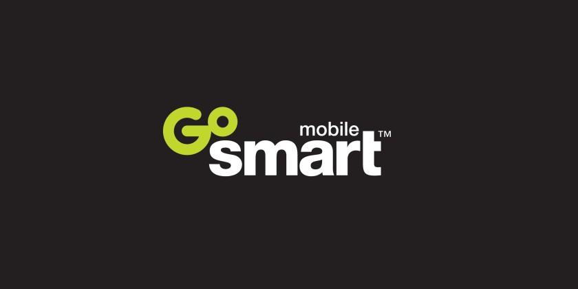 GoSmart_Logo_Black