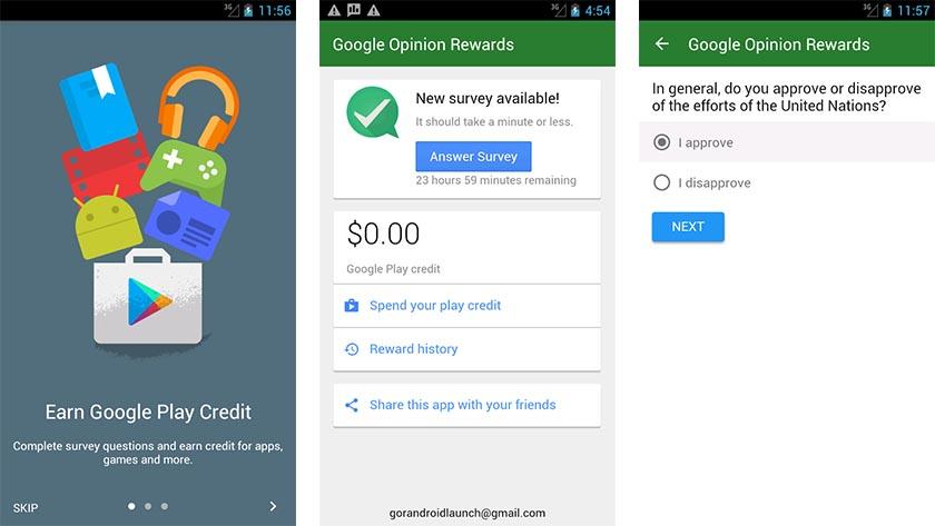 tr google opinion rewards - 840×473
