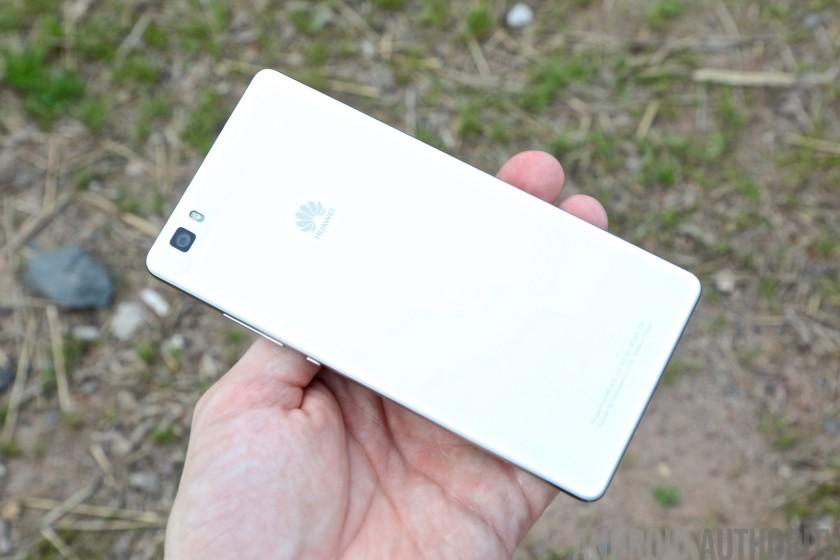 Huawei-P8-Lite-review-6