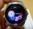 LG Watch Urbane LTE 9