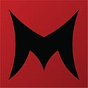 machinima Android apps weekly