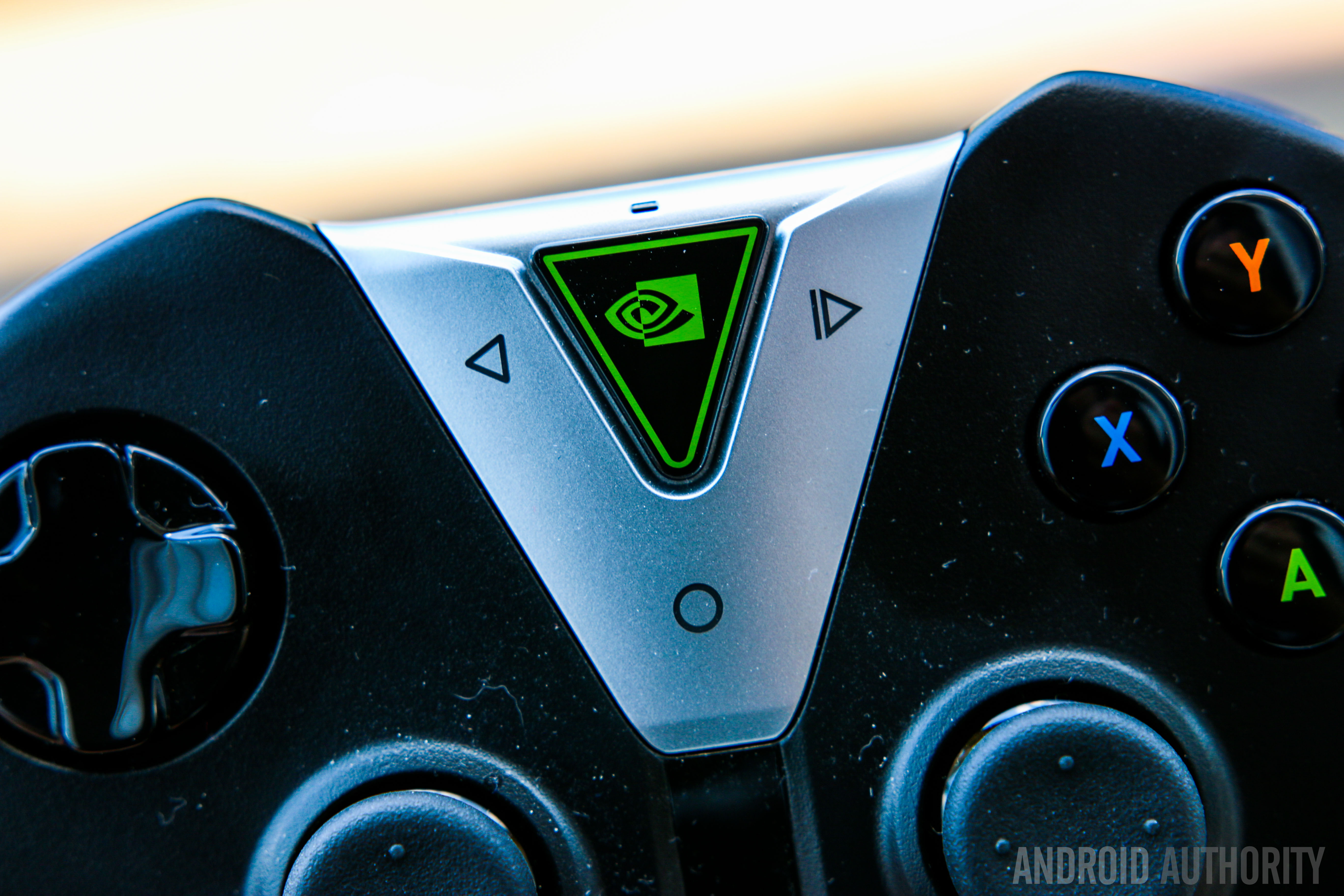 nvidia shield android tv review android authority