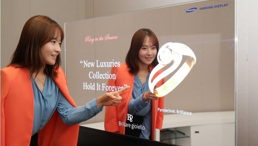 Samsung-Display-55-inch-Mirror-OLED_1_4