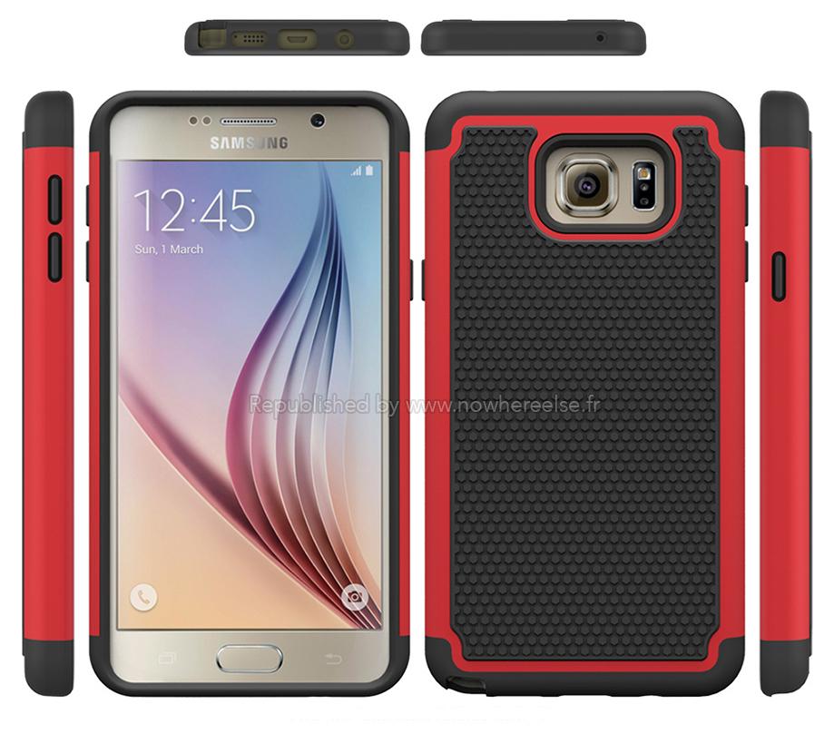 Samsung-Galaxy-Note5-Schema-06