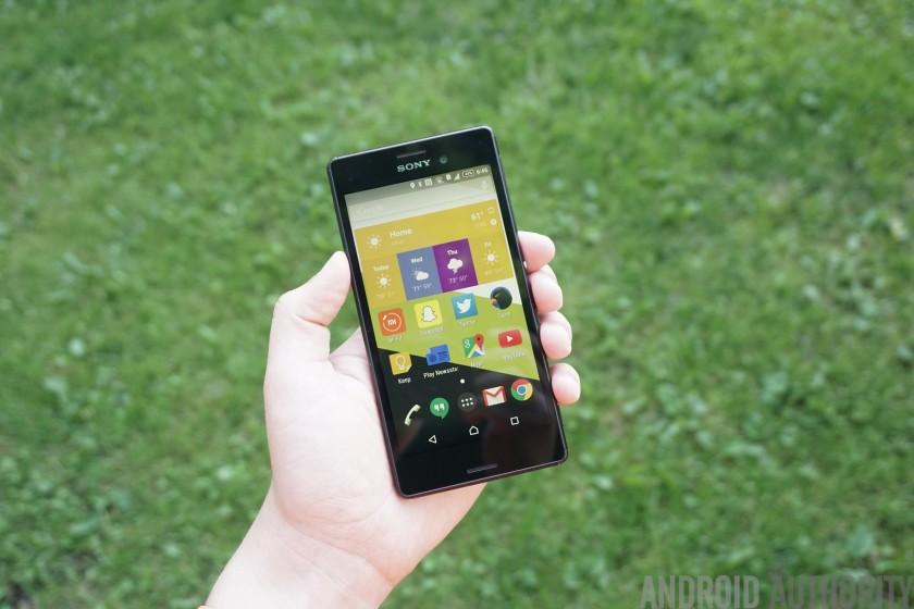 Sony-Xperia-M4-Aqua-Review-1