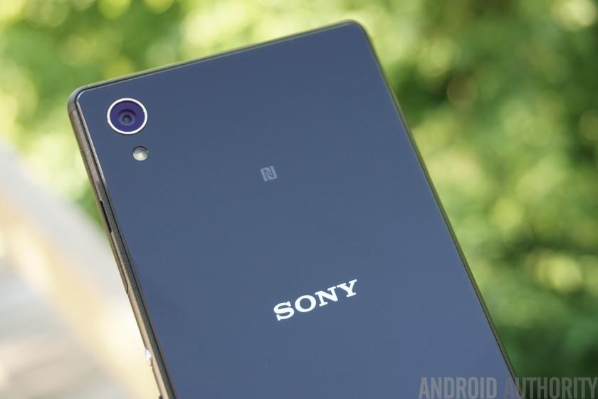 Sony-Xperia-M4-Aqua-Review-17