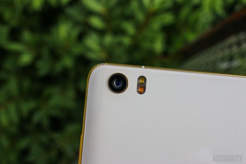 Xiaomi Mi Note Pro-14