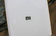 Xiaomi Mi Note Pro-21