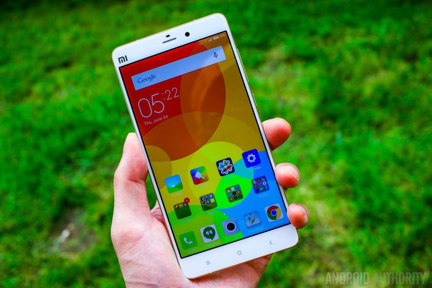 Xiaomi Mi Note Pro-3