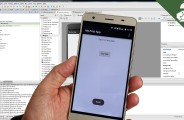 android-studio-my-first-app-video-thumb