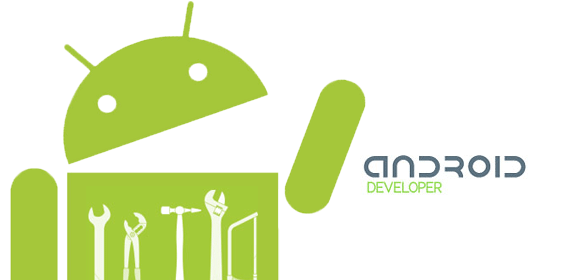 androidDevelopers