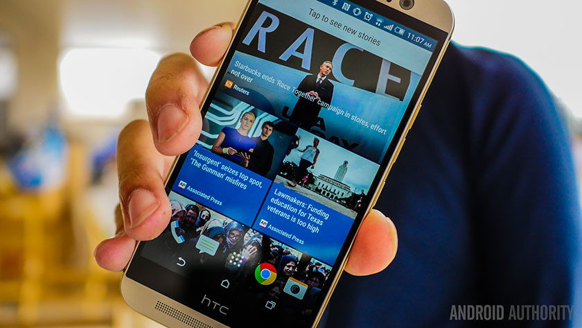 htc-one-m9-review-aa-29-of-34