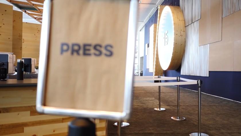 press-queuing-area-for-google-io-2015
