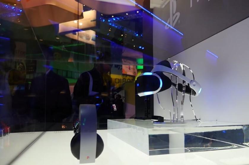 project-morpheus-screenshot