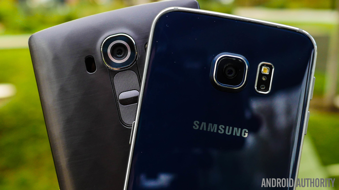 samsung galaxy s6 edge vs lg g4 aa (20 of 28)