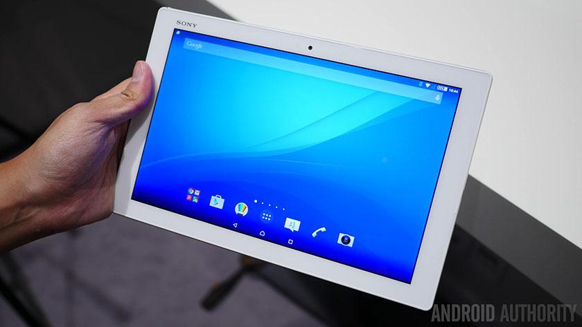 sony-xperia-z4-tablet-17