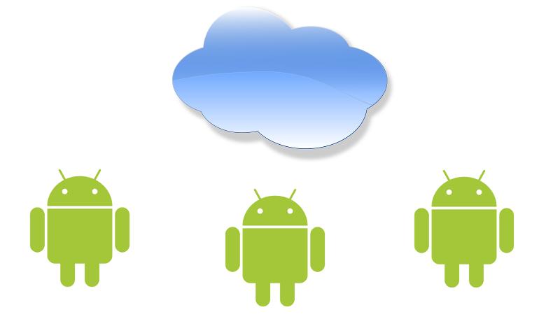 use-web-api-bart-androids