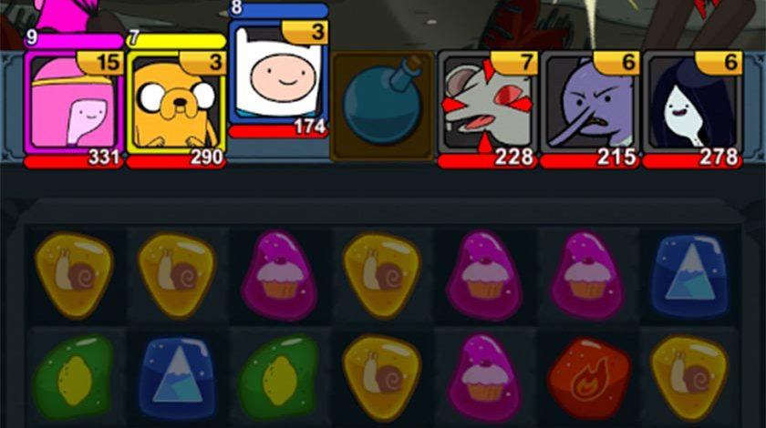 Kunena :: Topic: candy crush game app download (1/1)