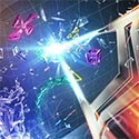 geometry wars 3 icon android apps weekly