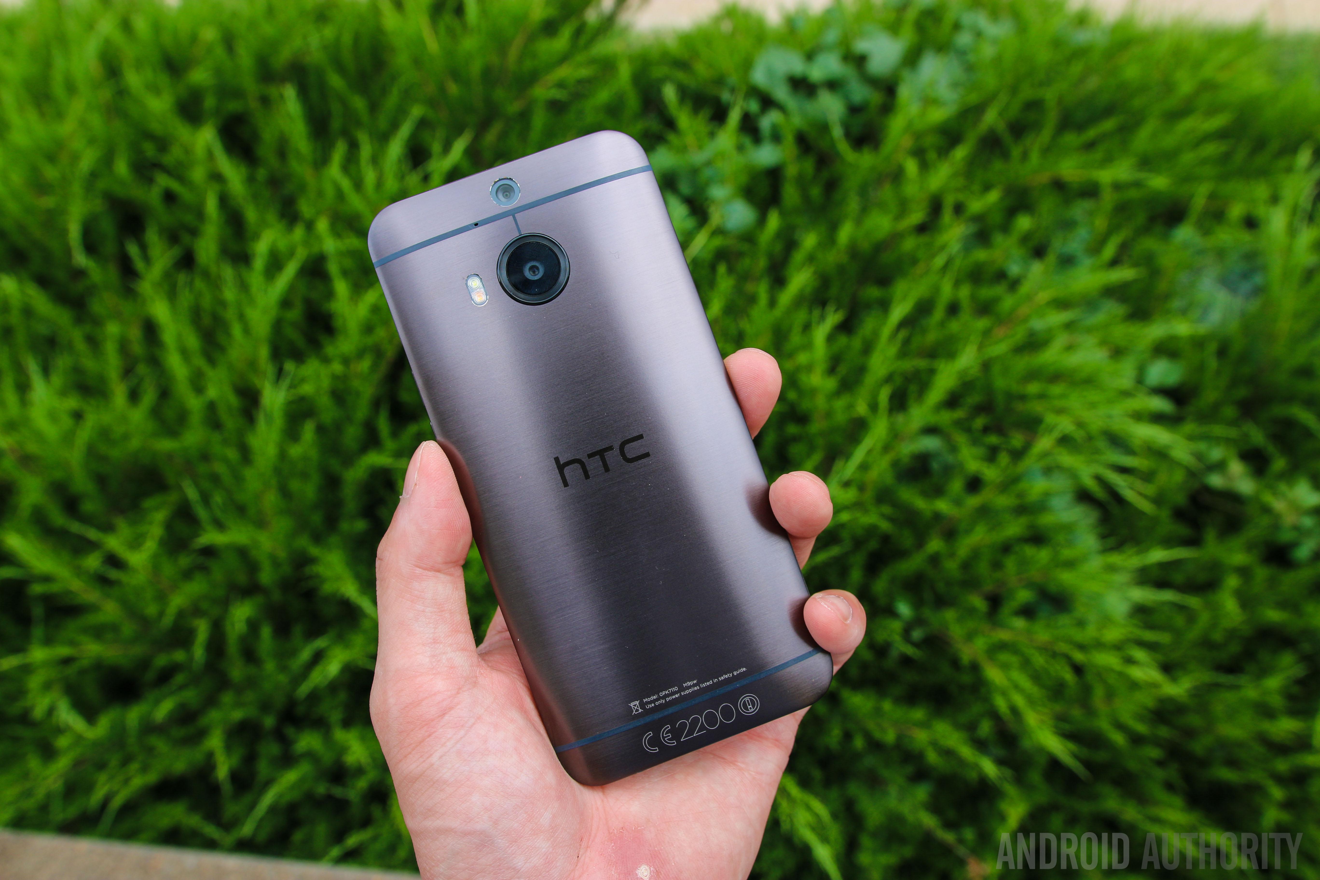 HTC One M9+-11