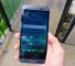 HTC One M9+-2