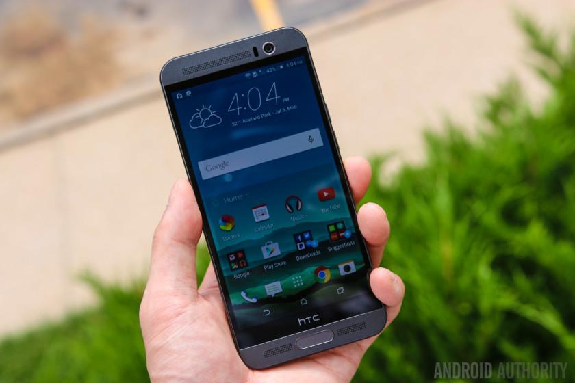 HTC One M9+-23