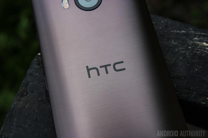 HTC One M9+-7