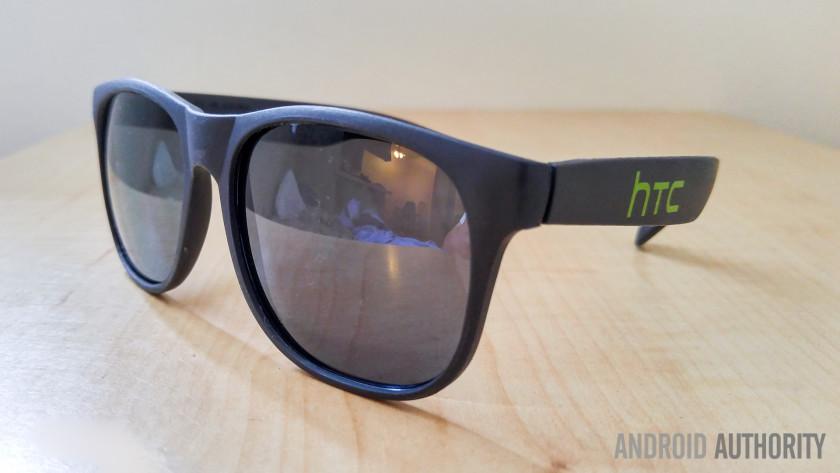 HTC-glasses-1