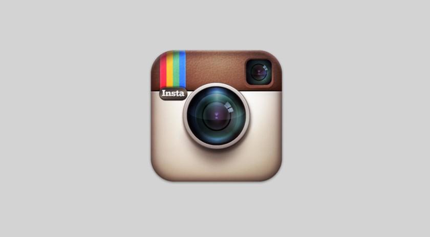Instagram AA