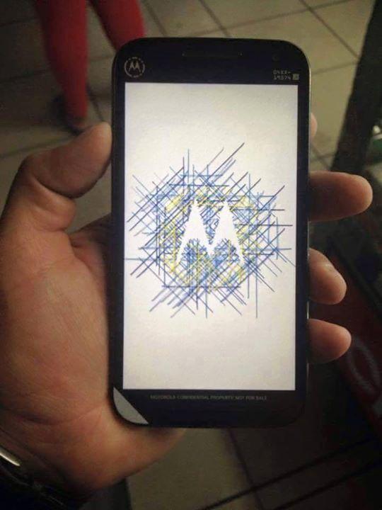 Moto-G-2015-leak