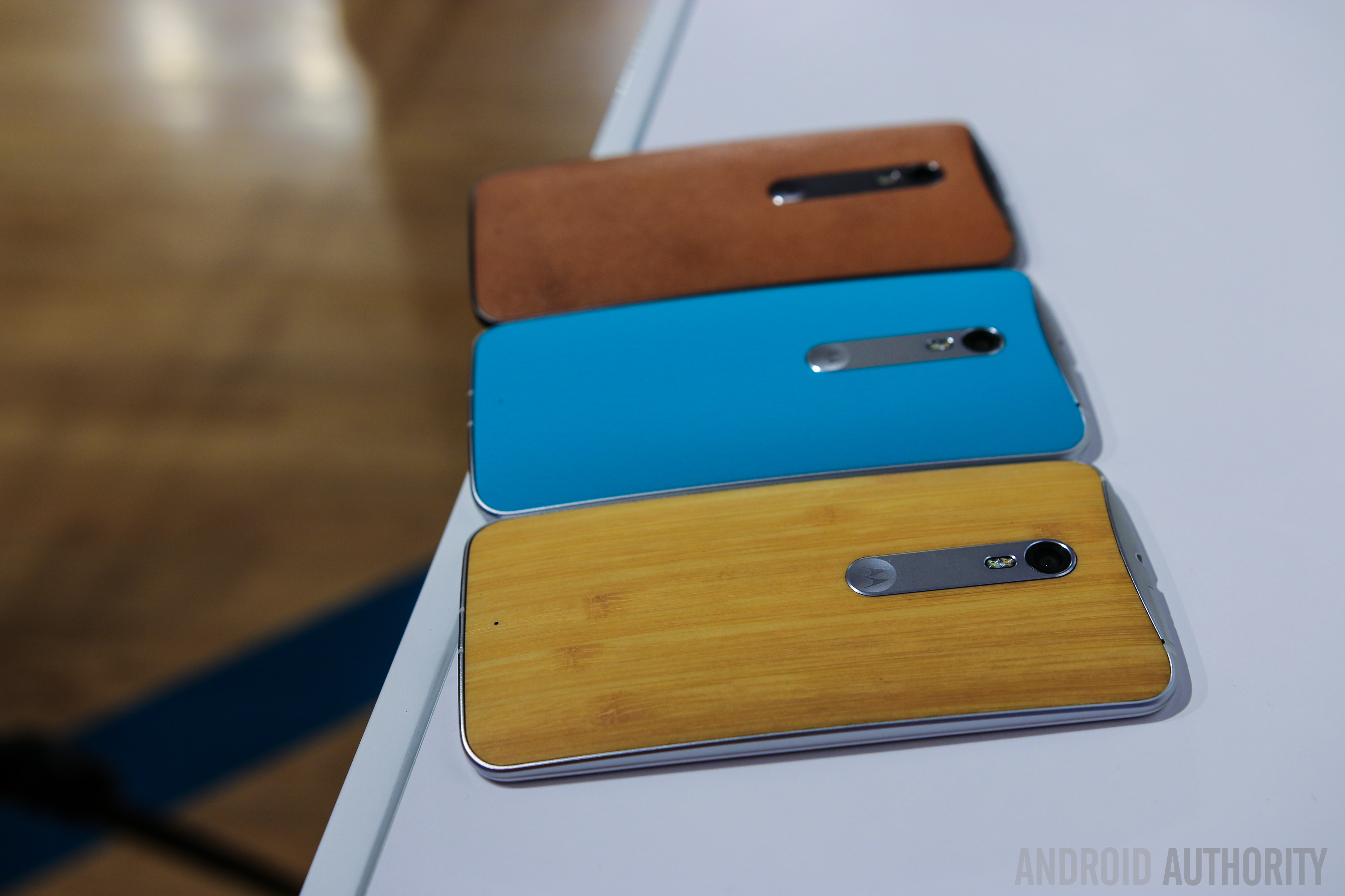 Moto X Style Hands On-62