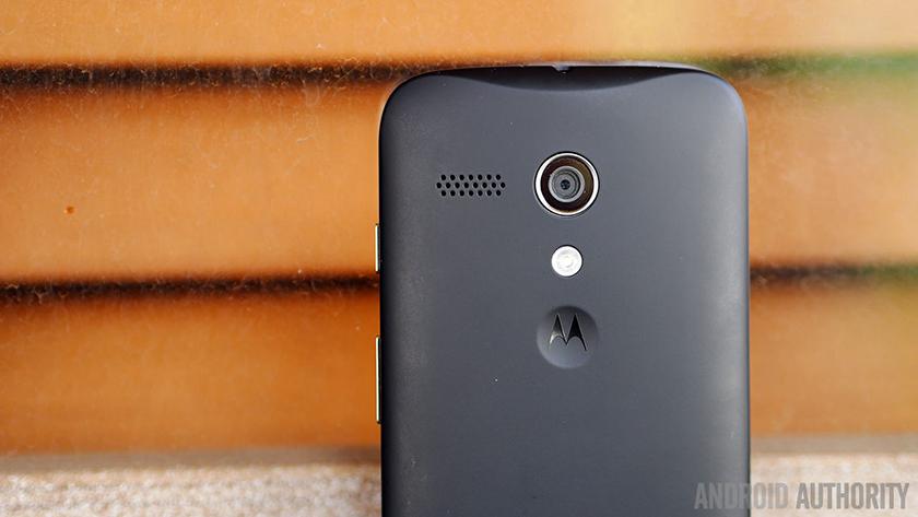 Motorola-Moto-G-aa-15