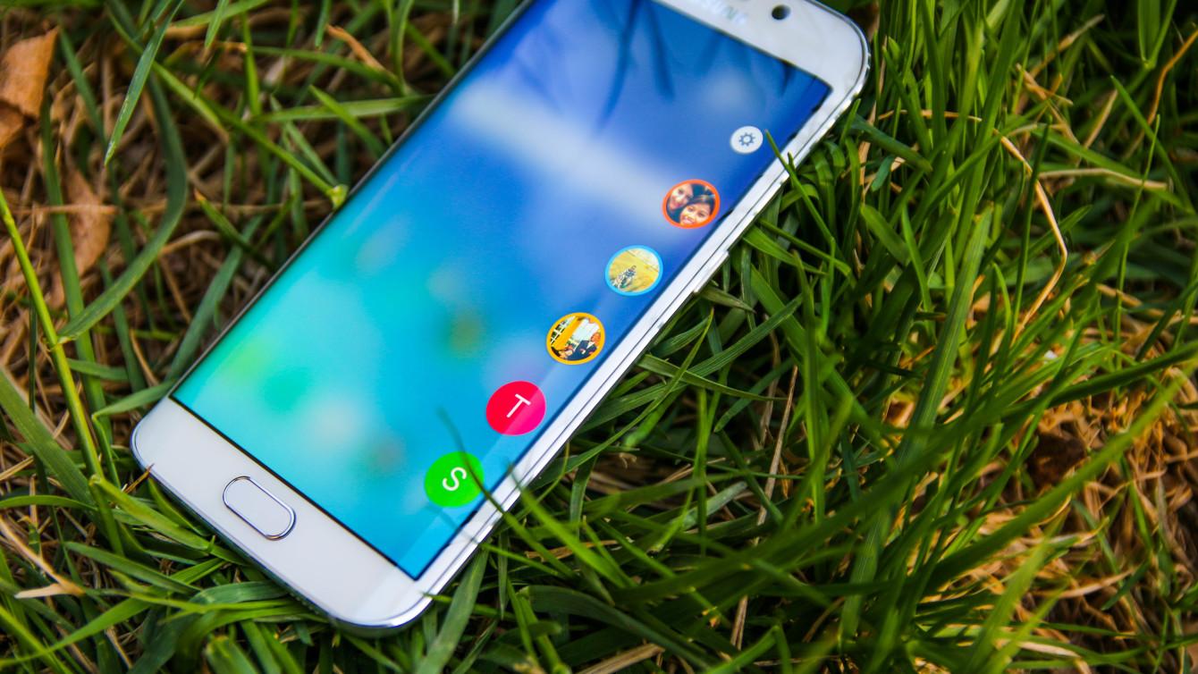 Samsung-Galaxy-S6-Edge-26