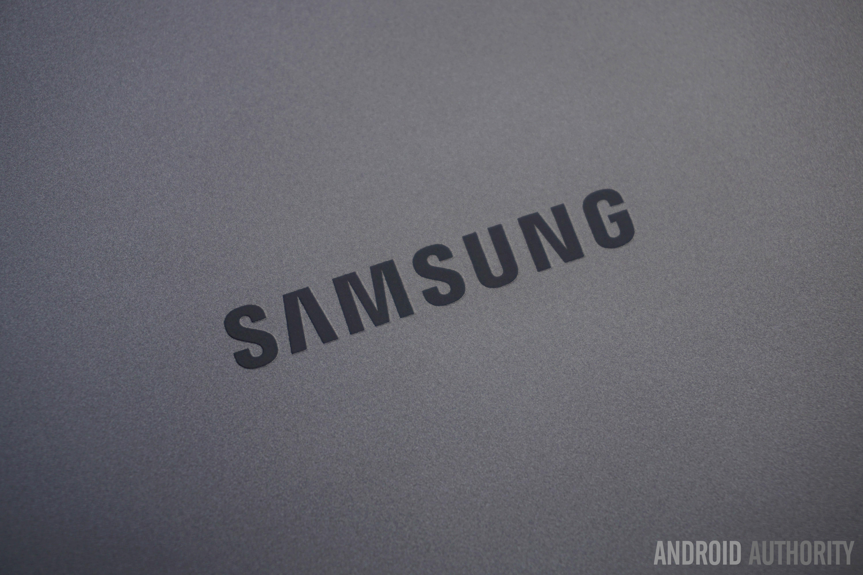 Samsung-Galaxy-TabA-9.7-11