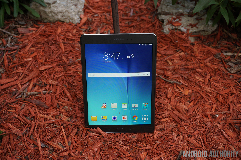 Samsung-Galaxy-TabA-9.7-19