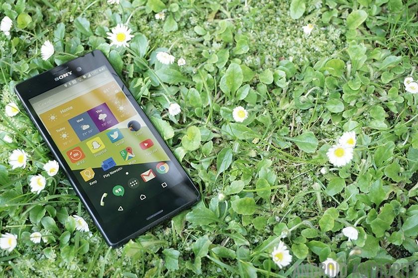 Sony-Xperia-M4-Aqua-Review-2